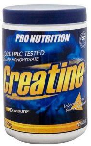 CREATINE - 500 гр, 28 лв