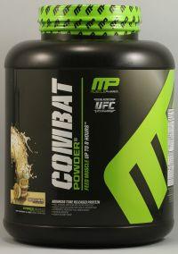 MUSCLE PHARM Combat Powder 4 lbs.
