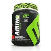 MusclePharm Amino-1