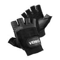 Pъкавици за фитнес Venice