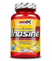 Inosine - 100caps