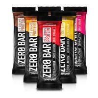 ZERO bar - 20x50g
