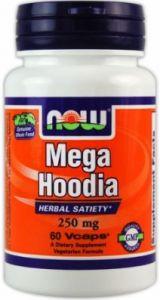 Mega Hoodia (250mg) 60 vcaps