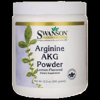 Arginine AKG Powder 350g
