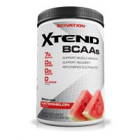 Xtend Intra-Workout Catalyst! 30 Servs.