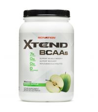 Xtend Intra-Workout Catalyst! 90 servs