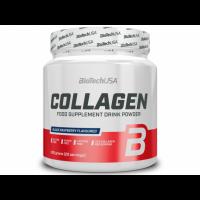 Collagen - 300g (20 servings)