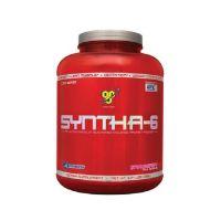 Syntha-6 2.290 kg