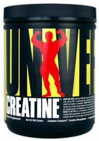 CREATINE POWDER - 0,500 кг 50 лв