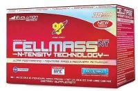 CellMass 1.41 lbs NT - 30 packs