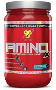 AMINOx™