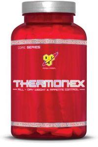 Thermonex 120 caps
