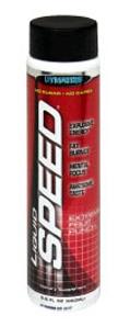 Liquid Speed Extreme 1 бутилка