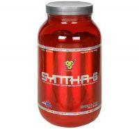 Syntha-6 - 1,320 kg