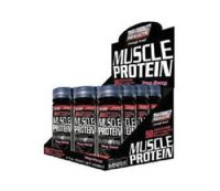 Muscle Protein Liquid - 0.118 kg