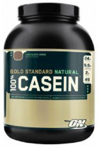 100% Casein Protein - 0.907 kg