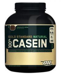 100% Casein Protein - 1.996 kg