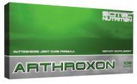 ARTHROXON - 108 капсули - 65 лв