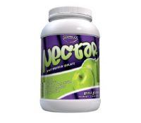 Nectar - 0.970 kg