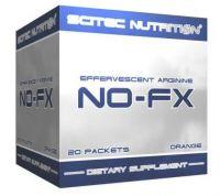 NO-FX - 20 пакета, 35 лв