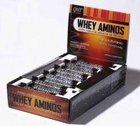 AMINO ACID AMPOULES - 20 ампули, 79 лв