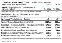 SUPER MINS - 60 таблетки, 20 лв
