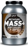 METAPURE MASS - 1,1 кг, 54 лв