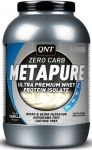 METAPURE ZERO CARBE - 2 кг, 150lv.