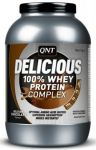 DELICIOUS WHEY PROTEIN - 1 кг, 65 лв