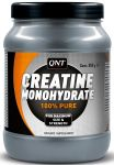 CREATINE MONHYDRATE - 800 гр, 40 лв