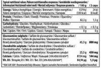 JOINT PLUS - 60 капсули, 24 лв