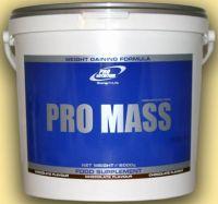 PRO MASS - 6 кг,
