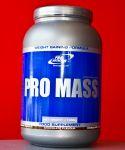 Pro MASS - 3 кг.