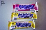 Pro Nutrition Proteinbar