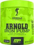 Mp Arrnold Pump