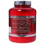 100% Whey Protein Professional - 2,800kg
