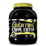 Creatine Ethyl Ester 300g.