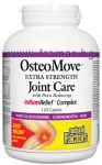 OsteoMove - грижа за ставите х 120 таблетки