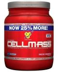 CellMass 1.41 lbs AVPT - Accelerate recovery, mass and perfo