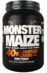 Monster Maize (2.98lb)