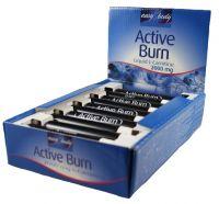 ACTIVE BURN - 1 кутия / 20 ампули, 65 лв