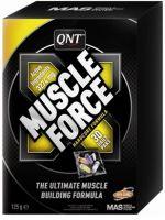 MUSCLE FORCE - 30 пакета, 69 лв