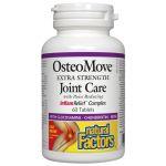OsteoMove - грижа за ставите х 60 таблетки