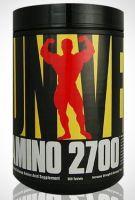 AMINO 2700 - 700 таблетки 80 лв