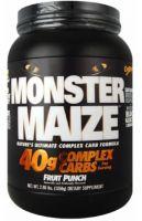 Monster Maize (2.98lb)