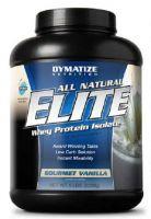 Elite Whey Protein - 0.998 kg
