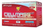 CellMass 1.41 lbs NT - 30 packs