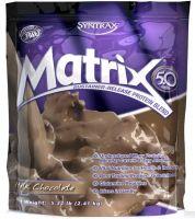 Matrix Protein - 2.270 kg